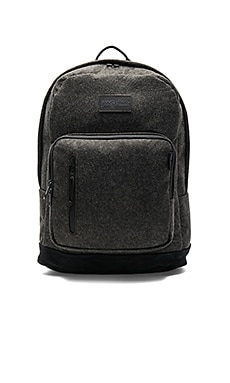 x I Love Ugly Axiom Backpack