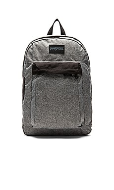 Jansport x I Love Ugly Reilly in Heather