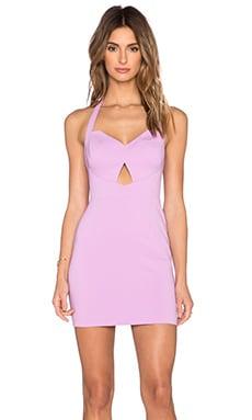 JADE 裙子