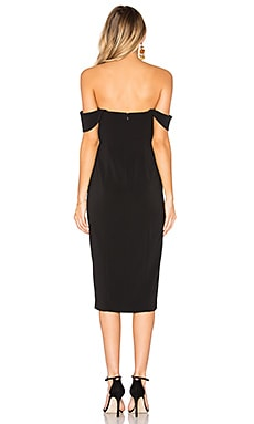 Coupon Jay Godfrey Downie Dress