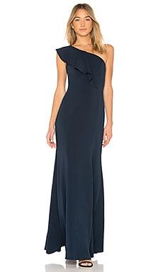 Вечернее платье osgood - Jay Godfrey