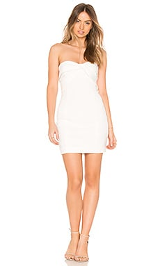 Carice Mini Dress Jay Godfrey $299