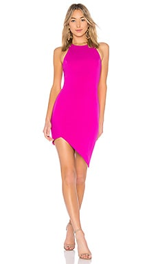 Gallagher Dress Jay Godfrey $295