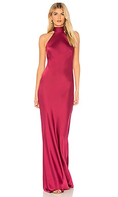Brisco Gown Jay Godfrey $385 BEST SELLER
