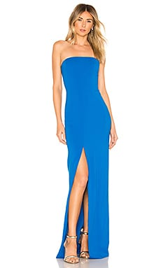 Martell gown Jay Godfrey $398