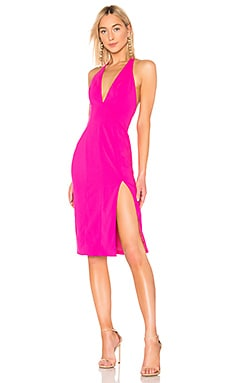 Tannen Dress Jay Godfrey $276