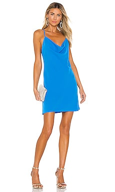 Devon Dress Jay Godfrey $245 NEW ARRIVAL