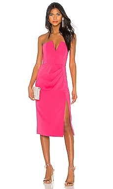 Kyle Dress Jay Godfrey $275 NEW ARRIVAL