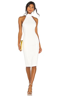 Soori Dress Jay Godfrey $325 BEST SELLER