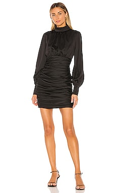 Como Mini Dress Jay Godfrey $99