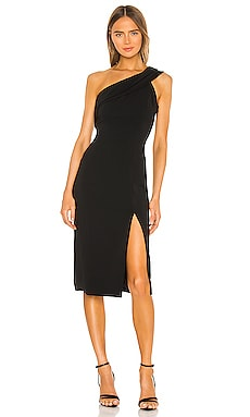 Sloan Dress Jay Godfrey $245