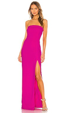 Oliver Gown Jay Godfrey $395