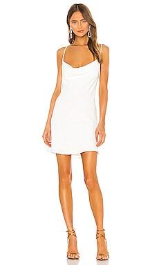 Baldwin Dress Jay Godfrey $245