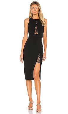 Phoenix Dress Jay Godfrey $295 NEW