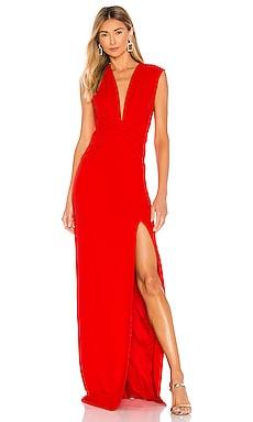 Sirena Gown Jay Godfrey $345