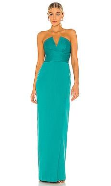 Darcy Dress Jay Godfrey $354