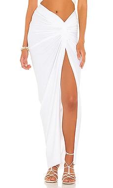 Scorpio Skirt Just BEE Queen $250