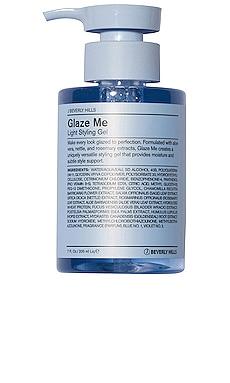 Glaze Me Light Styling Gel J Beverly Hills $22