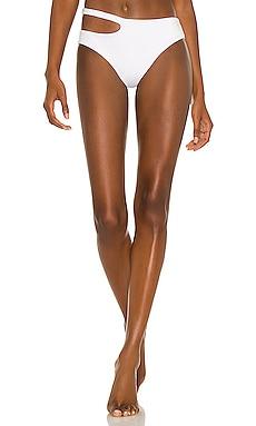 X REVOLVE Emmy Bikini Bottom Joues de Sable $95