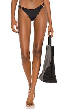 Hanna Bikini Bottom Joues de Sable $80