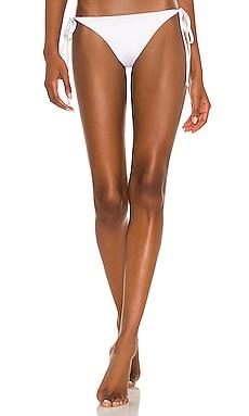 X REVOLVE Alexa Bikini Bottom Joues de Sable $60