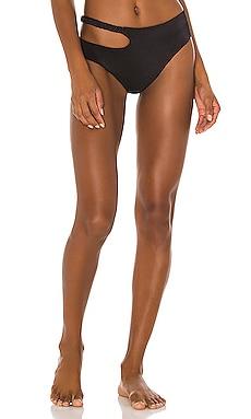 Emmy Bikini Bottom Joues de Sable $95