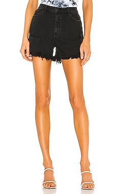 Jules High Rise Short J Brand $178 BEST SELLER