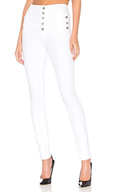 Natasha Sky High Skinny J Brand $228 BEST SELLER