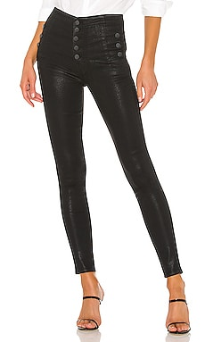 Natasha High Rise Skinny J Brand $298 BEST SELLER