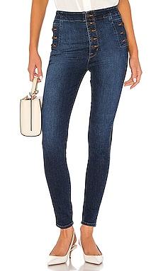 Natasha Sky High Skinny J Brand $278