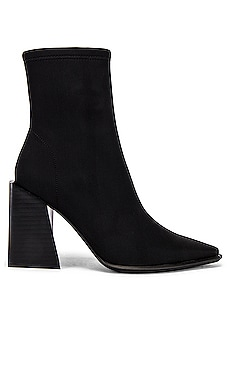 LA Siren Bootie Jeffrey Campbell $145 BEST SELLER