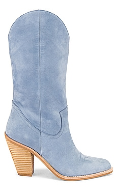 Tavetti Boot Jeffrey Campbell $230