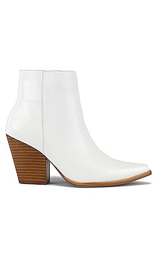 BOTTINES ELEVATED Jeffrey Campbell $114