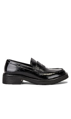 Lenna Loafer Jeffrey Campbell $128