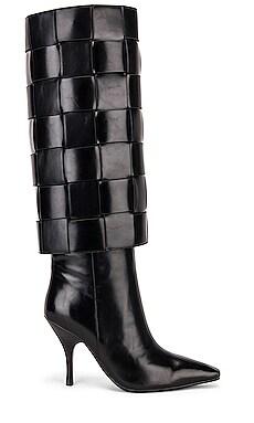 Skelter Boot Jeffrey Campbell $270 BEST SELLER
