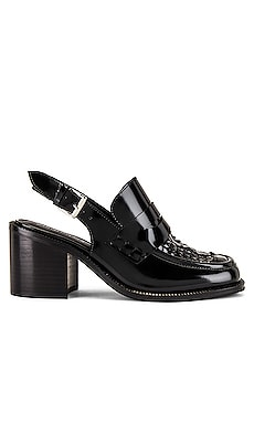 Sims-SB Slingback Jeffrey Campbell $185