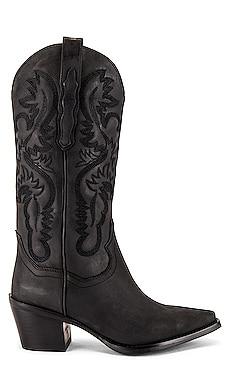 Dagget Boot Jeffrey Campbell $260