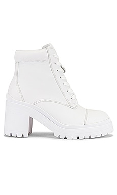Chugiak Boot Jeffrey Campbell $200