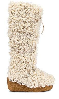 Iceman Boot Jeffrey Campbell $185