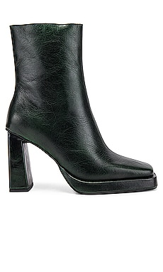 Maxmial Bootie Jeffrey Campbell $154