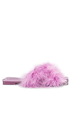 Crush On U Slide Jeffrey Campbell $135