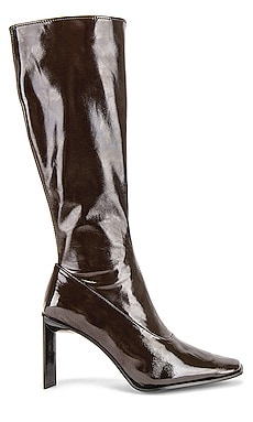 Elodie Boot Jeffrey Campbell $185