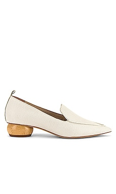 Viona Loafer Jeffrey Campbell $140