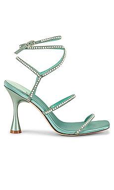 Glamorous Sandal Jeffrey Campbell $135