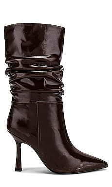 Guillo 2 Bootie Jeffrey Campbell $165