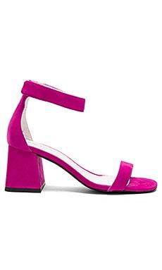 Fero 2 Heel