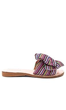 Regalo Sandals