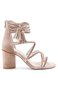 Despina Sandals