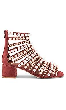 Tiboni PRL Sandal