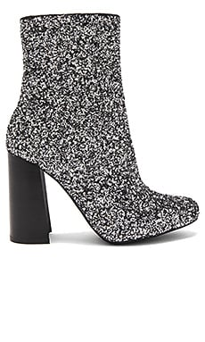 Stratford 3 Booties Jeffrey Campbell $58